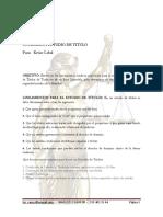 COTIZACION 3.docx