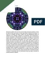 REFRANES_DE_PALO_M.docx