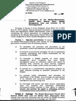 dao-2008-07_138 DAO 2008-07- MMO.pdf