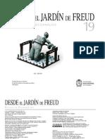 El odio en Psicoanálisis.pdf