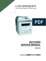 AC205 -1.pdf