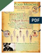 Don tolman - FDR3_WholeFoodMedicines.pdf