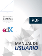 Manual de Usuario-illustrator