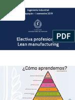 LeanManufacturing - 2019 - Presentacion.pdf