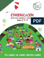 catedra afro - ETNOEDUCACION.pdf