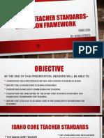 educ290 standards  1