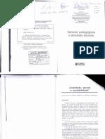 Juventude, escola e sociabilidade0001.pdf