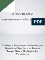 Aula-Ao-Vivo-Ferramenta-Destroi-Objeções.pdf