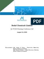 Q1 FY2019 ConCall Transcript (2).pdf