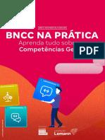 BNCC na Prática - Nova Escola - 2018