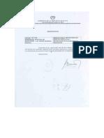 decreto_423_08.pdf