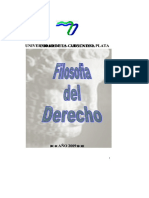 DocGo.net-Ley Natural y Derechos Naturales John Finnis.doc