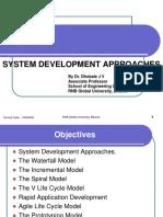 systemdevelopmentapproaches-171213112105