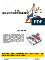 ACCION DE INCONSTITUCIONALIDAD.pptx