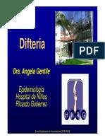 Difteria Tetanosppt 130224124528 Phpapp02