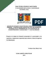3560900232263UTFSM.pdf