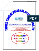 Student Related Forms.pdf