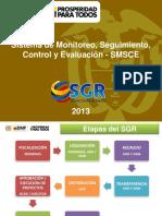 CAPACITACION_SMSCE_VALLE_DEL_CAUCA.pdf