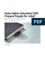 does higher education still prepare people for jobs.pdf