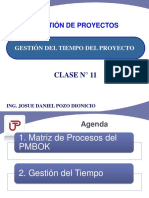 Clase 11
