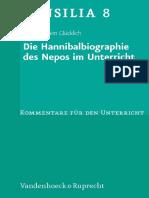 Die-Hannibalbiographie-Des-Nepos-Im-Unterricht.pdf
