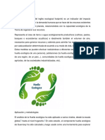 Huella Ecologic1