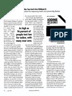 _Kelp_Iodine.pdf