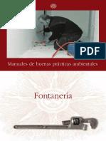 PAGs. 20. Fontaneria