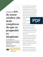 2019417_204819_Pragmatismo