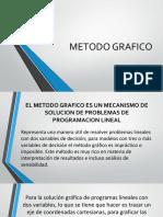 METODO GRAFICO.pptx