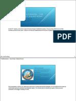 Totalitarianism Slide Set Notes (v1.2)