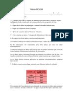 1A2FIBRAS ÓPTICAS Só Perguntas e Exercs