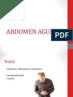 1ABDOMEN AGUDO-2-1.pdf