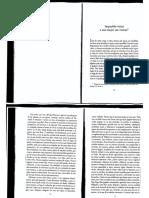 357441002 2015 Guia de Estudio Derecho Internacional Privado Actualizada Con El Nuevo CCyC