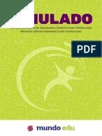 Simulado - Dia 1 - Linguagens e Ciências Humanas.pdf