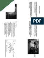 Dimensionnement Tunnels 2.PDF