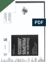 Contraditorio_como_direito_de_influencia.pdf