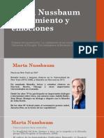 Marta Nussbaum 2019.pptx