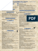 bsa-referencia-rapida1.pdf