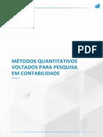 Métodos Quantitativos.pdf