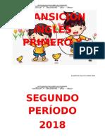 _INGLÉS PRIMARIA P1-2.docx