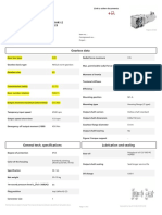 1FG1603-5PD23-1HR1-Z_D11+G23+K08+N23_datasheet_en