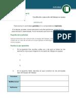 ACTIVIDAD PARA REFORZAR LO APRENDIDO.pdf