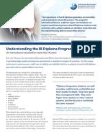 Understanding_IB_Scores.pdf