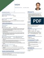 Haithem_Mzoughi_cv_en.pdf
