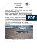 II CUENCA HIDROGRAFICA.docx