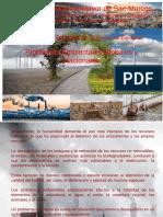 Sesión02 Problemas Ambientales