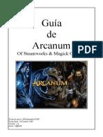 Guia_Arcanum.pdf