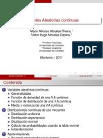 VariablesAleatorasContinuas.pdf