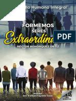 Libro Interactivo.pdf